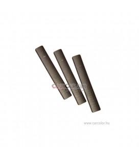 3M™ 16022 PPS™ Műanyag Keverőpálca