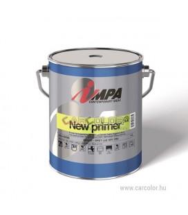Impa 1091 - 3781 New Primer 2K Rozsdagátló Alapozó (4kg)