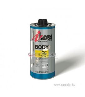 Impa 1531 3012 BODY OC LC Sound Deadener Protective (1kg)