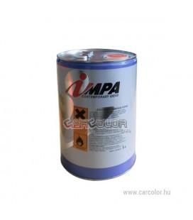 Impa 1648 Universal Acrylic Thinner (5l)