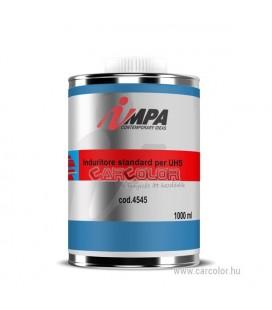 Impa 4545 UHS Normal Hardener (1l)