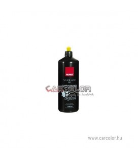 Rupes Keramik Gel Compound Fine (1000 ml)