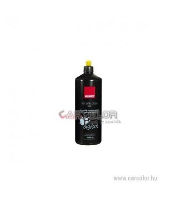 Rupes Keramik Gel Compound Fine (1000 ml)