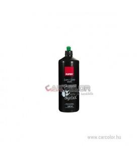 Rupes Quarz Gel Compound Medium (1000 ml)