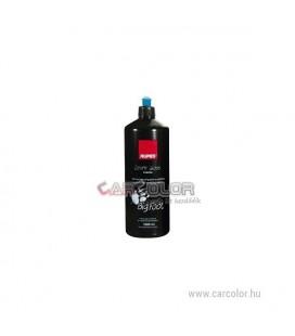 Rupes Zephir Gel Compound Coarse (1000 ml)