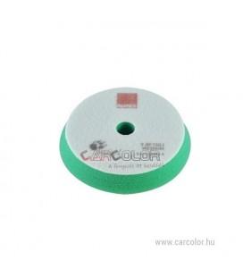 Rupes Zöld Polszivacs - közepes (150mm)