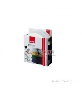 Rupes Fehér Polszivacs - Ultra Finom (150mm)