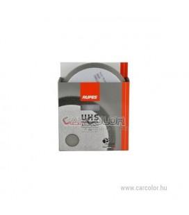Rupes Szürke Polszivacs - UHS (150mm)