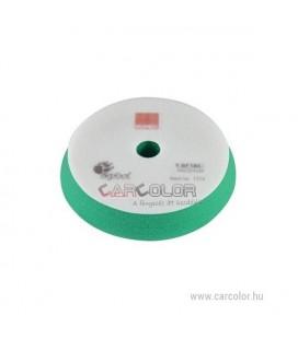Rupes Zöld Polszivacs - közepes (180mm)