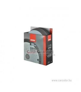 Rupes Szürke Polszivacs - UHS (180mm)