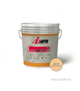 Impa 0401 4075 IMPASTUK UNIVERSAL EXTRA Putty paste, quick drying (1l)
