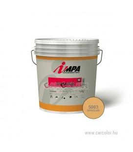 Impa Fa 0401 5003 Impastuk 1K Pasztakitt Fagitt (1kg)