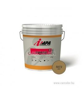 Impa Fa 0401 5072 Impastuk 1K Pasztakitt Fagitt (0,5kg)