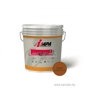 Impa Fa 0401 5153 Impastuk 1K Pasztakitt Fagitt (1kg)