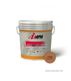 Impa Fa 0401 7068 Impastuk 1K Pasztakitt Fagitt (0,5kg)