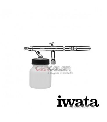 IWATA ECLIPSE HP-BCS Airbrush pisztoly (13402000)
