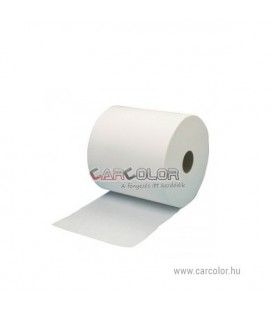 Strong 100% Cellulose Paper Roll