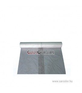 Masking Covering Sheet 10µm (4mx150m)