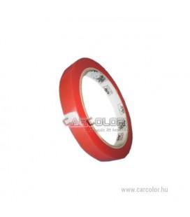 Indasa™ Fast Fix Kétoldalas Ragasztószalag (12mm)