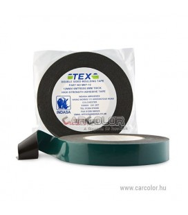 Indasa™Tex Moulding Tape (9mm) - Double Sided