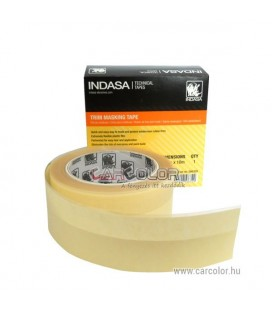Indasa Trim Masking Tape (45mm x 10m)