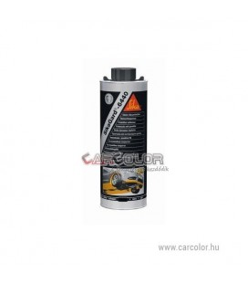 Sika Defender - Black (1000ml)