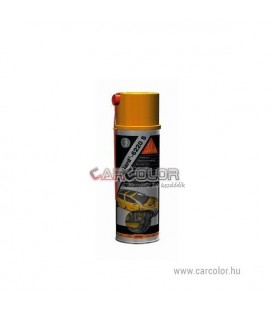 Wax Base Defender Spray - Brown (1000ml)