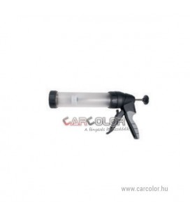 Professional Caulking Gun - Sika H3PS