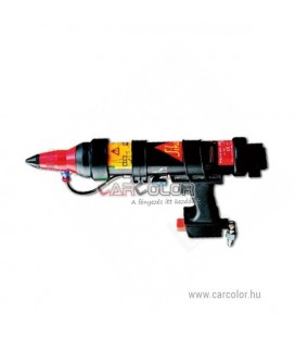 Jetflow Professional Caulking Gun - Sika