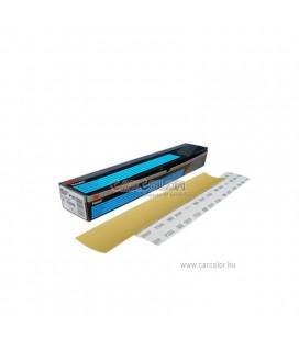 3M™ Hookit™ Gyalupapír (P320)