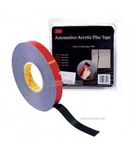 3M™ Acrylic Plus Kétoldalas Ragasztószalag PT1100 (16mm)