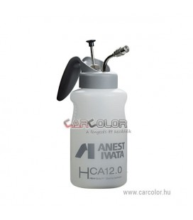 IWATA High Quality Atomizer - Cleaning Applicator (HCA12)