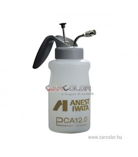 IWATA High Quality Atomizer - Cleaning Applicator (PCA12)