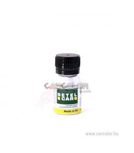 Retel Primer Szélvédőragasztóhoz (30ml)