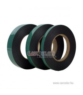 Foam Mounting Tape (19 mm)