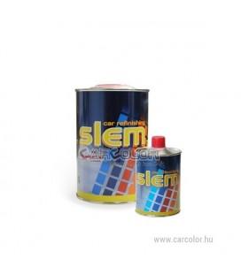 Slem VA62 2K HS Karcálló Lakk Szett - Gyors (1,5l)