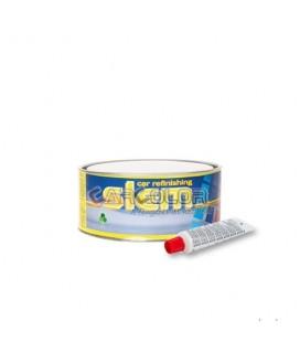 Slem SK33 Flexible Plastic Putty (1kg)