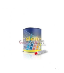 Slem SK3 Univerzális Gitt (2.5 Kg)