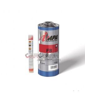 Impa IM 3095 4799 Universal Polyester Filler (1,545kg)