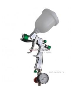 Walmec WA 10023.12 EGO HVLP Mini SprayGun 1.2