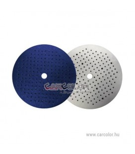 Corcos Multihole Soft Interface Pad