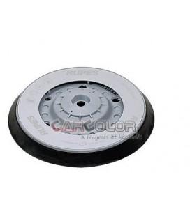 RU 981.310N Puha 15 Furatos tárcsa (150mm M8) ER-RH-BR