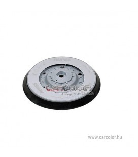 RU 981.350 Rupes Multihole backing pad (150mm) ER153 / 155