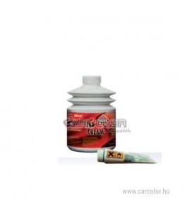 Vaber Flex Cream Flexible Putty (880ml)