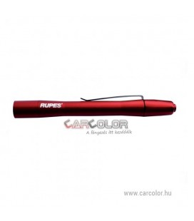 Rupes Swirl Finder Pen Light LL150
