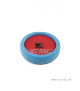 Indasa® Compounding Foam Pad (150mm)