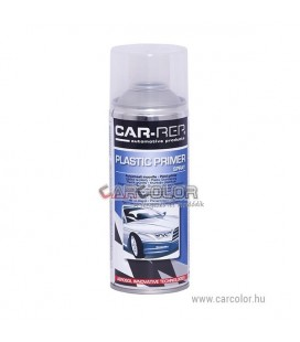 Car-Rep Transparent Plastic Primer (400ml)