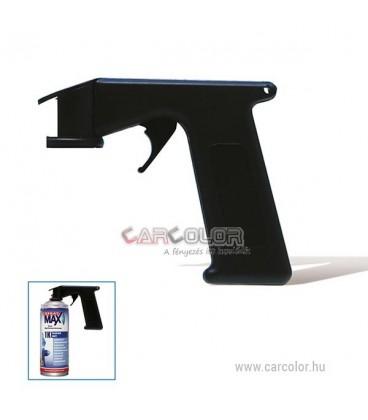 Festék Spray Adapter Sistar® 306.0200