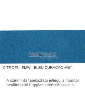 Citroen Metál Bázis Autófesték Színkód: EMW