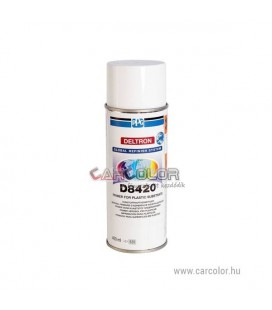 PPG D8420 Deltron Plastic Adhesion Promoter Aerosol (400 ml)